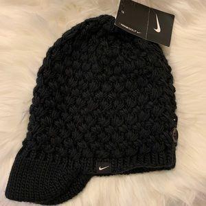 🆕 Nike   Beanie Cap